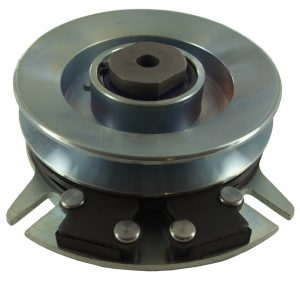 new discount starter and alternator pto clutch replaces warner 5217 2 5217 46 110227 0 - Denparts