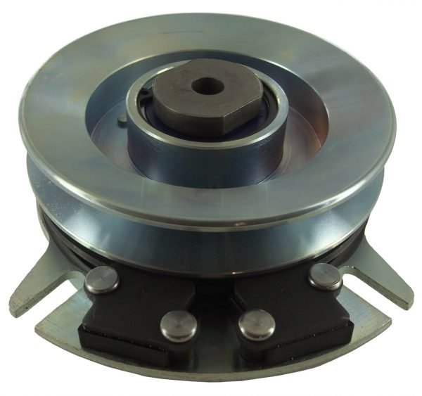 PTO Clutch Replaces Warner 5217-2 5217-46