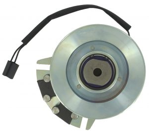 new discount starter and alternator pto clutch replaces warner 5217 2 5217 46 110227 2 - Denparts