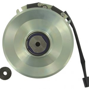 new discount starter and alternator pto clutch replaces warner 5218 101 5218 217 110257 2 - Denparts