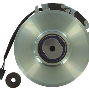 new discount starter and alternator pto clutch replaces warner 5218 161 5218 206 106378 2 - Denparts