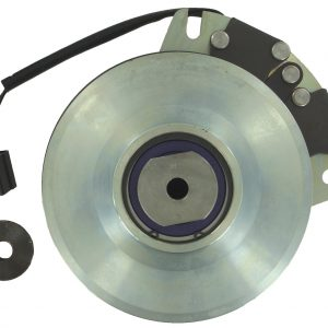 new discount starter and alternator pto clutch replaces warner 5218 31 5218 94 106427 2 - Denparts