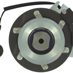 new discount starter and alternator pto clutch replaces warner 5218 39 106387 2 - Denparts
