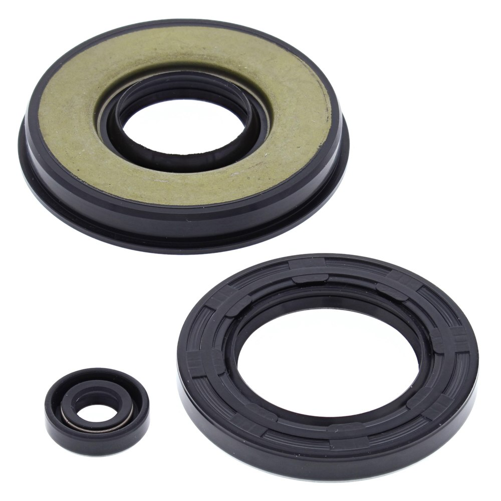 Engine Oil Seal Kit Arctic Cat Pantera 580 EFI 580cc 95 96 97 98 99 00