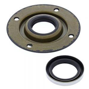 new engine oil seal kit brutanza 340 62mm bore 340cc 1974 1975 62561 0 - Denparts