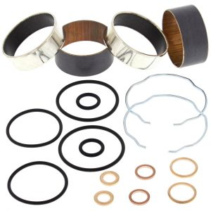 new fork bushing kit honda cb1000 1000cc 1994 1995 53873 0 - Denparts