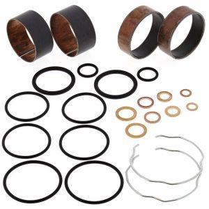 new fork bushing kit honda nt700v 700cc 2010 2011 95577 0 - Denparts