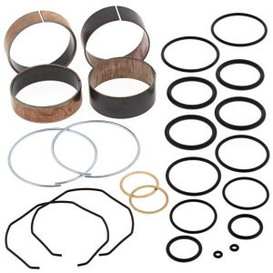 new fork bushing kit husqvarna tc250 250cc 2010 2011 2012 2013 52083 0 - Denparts