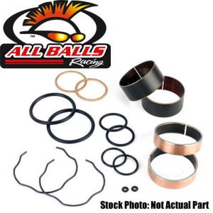 new fork bushing kit husqvarna te 125 125cc 2015 6263 0 - Denparts