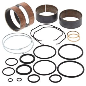 new fork bushing kit kawasaki kx450f 450cc 2013 2014 3236 0 - Denparts