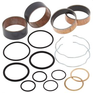 new fork bushing kit suzuki rmx250 250cc 1992 1993 1994 1995 1996 1997 1998 1999 6234 0 - Denparts