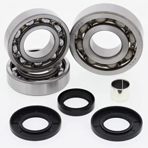 new front differential bearing kit polaris magnum 325 4x4 hds aa 325cc 2001 98862 0 - Denparts
