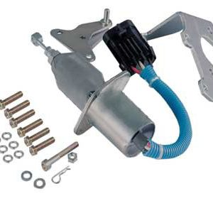 new fuel cutoff solenoid for bosch applications replaces cummins 3800723 3931570 78010 0 - Denparts