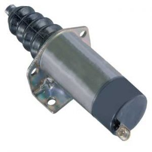 new fuel cutoff solenoid replaces syncro start 1502 12c6g1b2s1 sa3300 sa3300t 78047 0 - Denparts