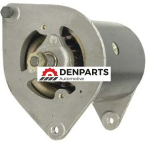 new generator austin mini cooper 970cc 997cc 998cc 1071cc 1071cc 1275cc 4cyl 15923 0 - Denparts
