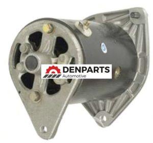 new generator austin mini cooper 970cc 997cc 998cc 1071cc 1071cc 1275cc 4cyl 15923 1 - Denparts