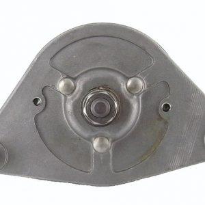 Generator for  Super Major,  Fordson Dexta 1952-64