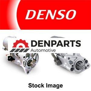 new genuine denso starter 281 9010 81019 0 - Denparts