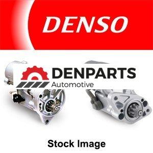 new genuine denso starter tg228080 7413 81076 0 - Denparts