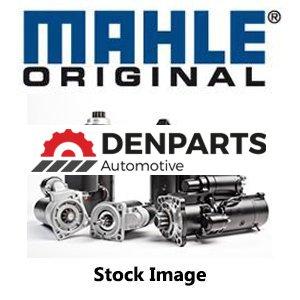 new genuine mahle iskra starter 320 09022 320 09452 320 09409 320 09346 65188 0 - Denparts