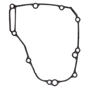 new ignition cover gasket honda crf450r 450cc 09 10 11 12 13 14 15 16 95147 0 - Denparts