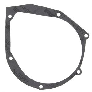 new ignition cover gasket kawasaki klx125 125cc 2003 2004 2005 2006 95229 0 - Denparts