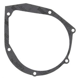 new ignition cover gasket kawasaki klx125l 125cc 2003 2004 2005 2006 95091 0 - Denparts
