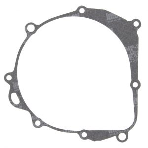 new ignition cover gasket kawasaki klx400sr 400cc 2003 2004 114102 0 - Denparts