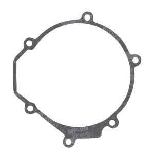 new ignition cover gasket kawasaki kx100 100cc 95 96 97 98 99 00 01 02 03 04 05 86791 0 - Denparts
