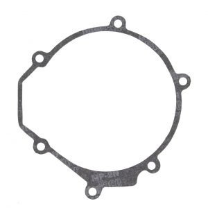 new ignition cover gasket kawasaki kx85 85cc 2001 2002 2003 2004 2005 2006 85202 0 - Denparts