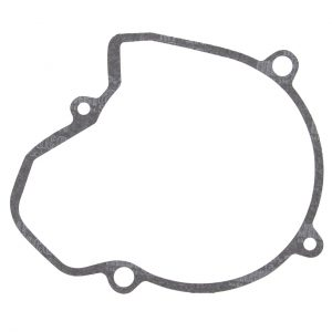 new ignition cover gasket ktm xc w 400 400cc 2007 77847 0 - Denparts
