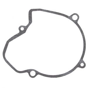new ignition cover gasket ktm xc w 525 525cc 2007 77687 0 - Denparts