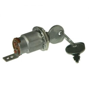 new ignition key switch husqvarna wg4815e wg2615e wh3615e lawn mowers 43463 0 - Denparts