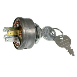 new key switch troy bilt lawn tractors briggs and stratton ayp w vanguard engs 111196 1 - Denparts
