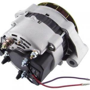 new mando alternator omc mercruiser volvo penta 807653 5152 2 - Denparts