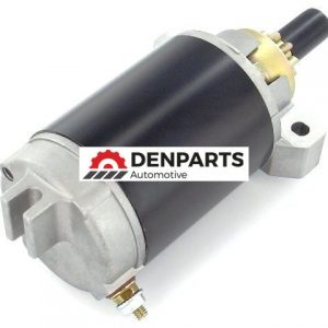 new mariner mercury marine outboard starter 50 830308 1 3011 2 - Denparts