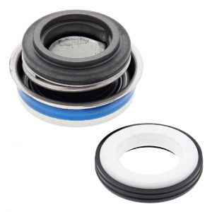 new mechanical water pump seal arctic cat 650 4x4 w at v2 650cc 2004 2005 2006 94148 0 - Denparts