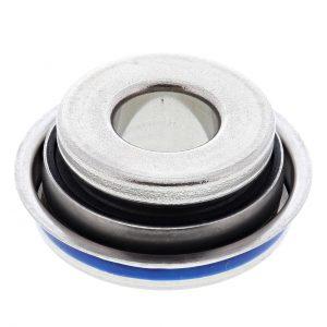 new mechanical water pump seal polaris 900 ace efi eps 900cc 2016 105023 0 - Denparts