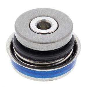 new mechanical water pump seal polaris hawkeye 400 ho 2x4 400cc 2014 95371 0 - Denparts