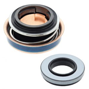new mechanical water pump seal polaris sportsman touring 800 efi 800cc 2008 2009 105217 0 - Denparts