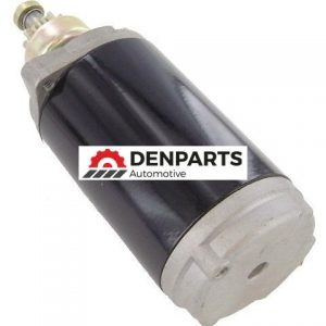 new mercury starter marine outboard 35 40 45 50 106 021 103618 3 - Denparts