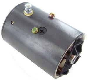 new monarch tommy lift hydraulic motor 12v ccw 13576 0 - Denparts