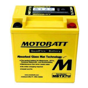 new motobatt battery for aprilia habana 125 mojito 125 sr 125 racing scooters 112614 0 - Denparts