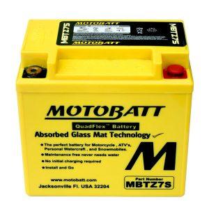 new motobatt battery replaces kawasaki 26012 0564 26012 0102 kymco 31500 gfy6 94a 91738 0 - Denparts