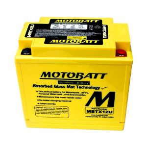 new motobatt battery replaces yamaha 3vd 82100 00 00 3vd 82100 01 00 3vd 82110 01 00 91816 0 - Denparts