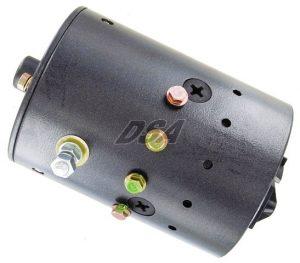 new motor mte anthony haldex barnes waltco bolts 5and11 12045 0 - Denparts