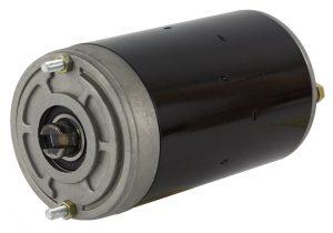 new motor western w 8053 monarch 2590112 m2590112 m2680100 m2680102 100588 0 - Denparts