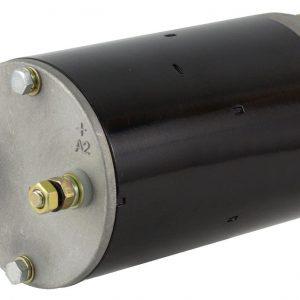 Motor Western W-8053 Monarch 2590112 M2590112 M2680100 M2680102