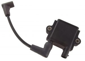 new oem mercury ignition coil pack 856991 for 110 jet 225 pro xs 3 0l dfi engine 117060 0 - Denparts