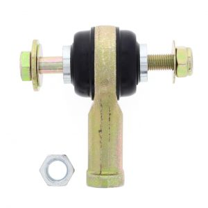 new outer tie rod end kit can am commander 1000 1000cc 2012 106098 0 - Denparts